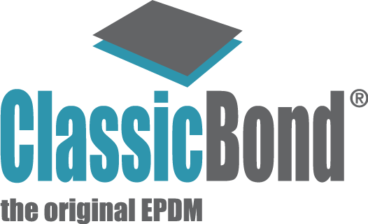 Classicbond EPDM Roofing