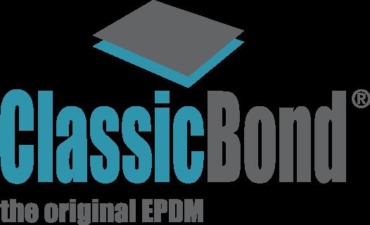 Classicbond EPDM