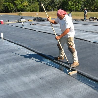 epdm-roofing