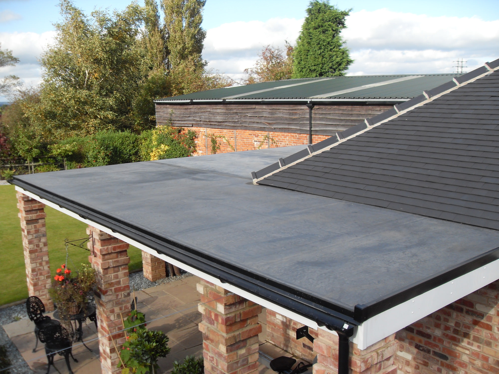 flat-roof-company